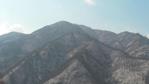 산.jpg