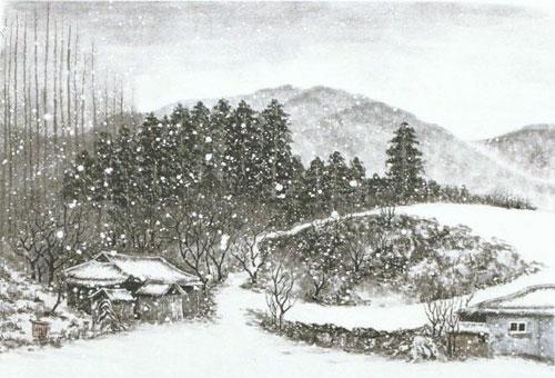 눈-오는-날의-고향.jpg